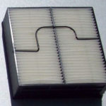 Schone filter